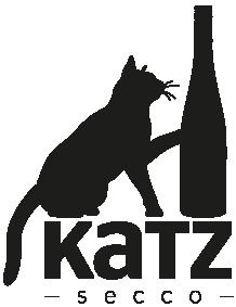 KATZ SECCO